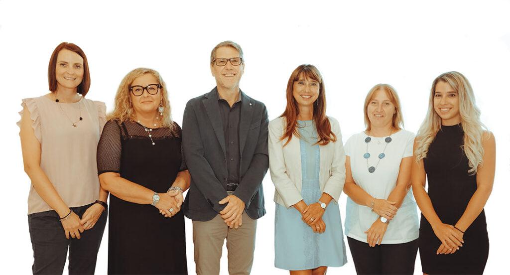 Team-Bernardello-assicurazioni
