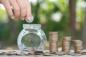 pagare-meno-tasse-pensione